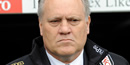 McBride, Owen & more: Twitter reacts after Fulham sack Martin Jol