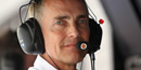 McLaren boss: Just two grands prix wins could seal the world title