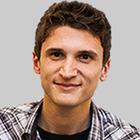 Martin Caparrotta