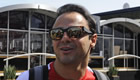 Malaysian Grand Prix 2014: Felipe Massa relishing Sepang test