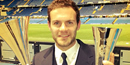 Ex-Chelsea boss Grant confused by Mourinho's handling of Mata
