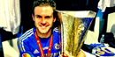 Lukaku, Mata & more: Twitter reacts as Chelsea win Europa League title