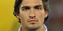 Man Utd transfers: Mat Hummels rubbishes Barcelona speculation