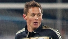 Matic priceless to Chelsea, says Sinclair
