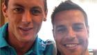 Nemanja Matic satisisfied with Chelsea's 'OK result'