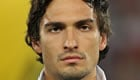 Hummels plays down Man Utd speculation