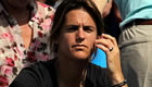 Andy Murray: Treatment of coach Amelie Mauresmo has made me a feminist