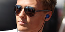 Max Chilton: A Formula 1 pay driver or a sponsorship gold mine?
