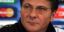 Napoli may interest Chelsea interim boss Rafael Benítez, says agent