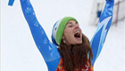 Sochi 2014: Alpine skiing review – Austrian joy, Maze relief, Miller tears