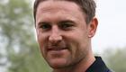 World Twenty20 2014: Three talking points as England lose opener