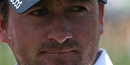 US Open 2012: McDowell and Furyk set for final day showdown