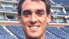 US Open 2014: James McGee qualifies for main draw