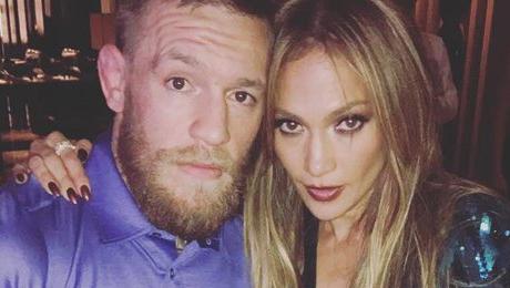 Conor McGregor: 31 of the Notorious MMA's most-memorable Instagram photos
