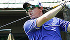 2015 US PGA Championship preview: McIlroy, Spieth and more