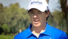 McIlroy ready to seize Augusta moment