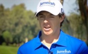 Masters 2014: Return of the Mac? Rory McIlroy eager to break Augusta duck