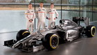 McLaren Formula 1 team appoint Eric Boullier as racing director