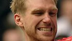 Mertesacker hails 'absolutely solid' Arsenal