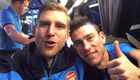Parlour: Mertesacker should be Arsenal captain