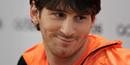 Argentina 2 Bosnia-Hercegovina 1: Three talking points as Messi sparkles
