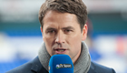 Michael Owen states his prediction for MK Dons v Chelsea