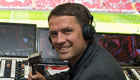 Michael Owen: Liverpool's opponents travel to Anfield with more hope
