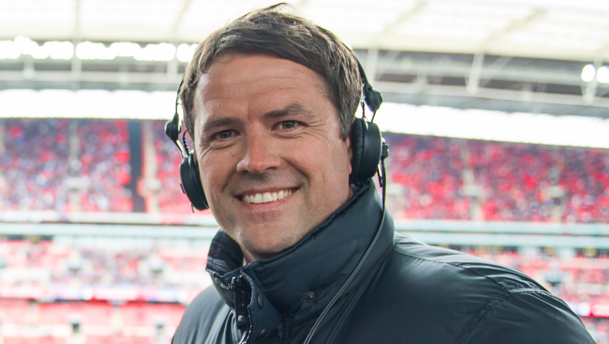 Michael Owen states his prediction for Wolves v Liverpool FC - The Sport Review