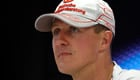 Michael Schumacher latest: Waking-up process 'unchanged'