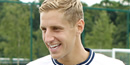 Dawson: Tottenham out to make amends for Arsenal loss in cup