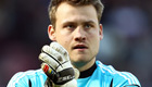 Mignolet worst than Dracula, jokes Grobbelaar