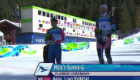 Sochi 2014: Is Miller v Svindal the Olympic skiing rivalry that never was?