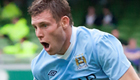 Gary McAllister runs rule over new Liverpool signing James Milner