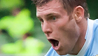 Ings and Milner fire Liverpool to third successive win