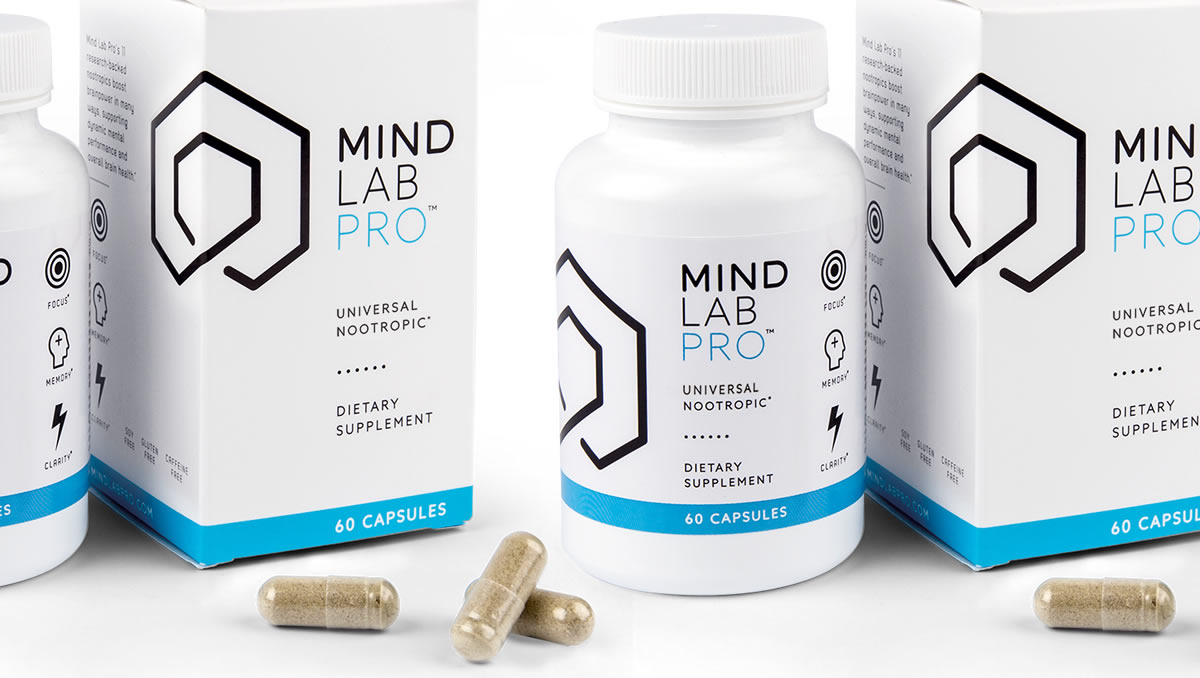 Mind Lab Pro Coupon Code Discount