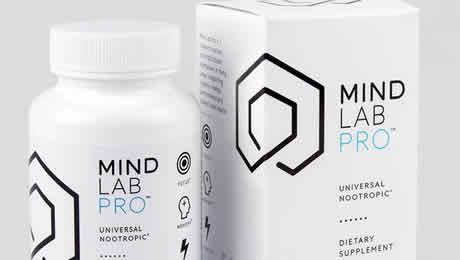 Mind Lab Pro review