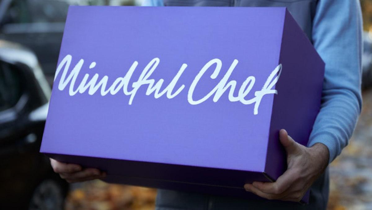 Mindful Chef (Photo: Mindful Chef)