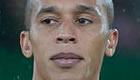 Man Utd transfers: Brazilian defender delighted by Old Trafford talk