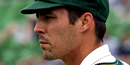Ashes 2013-14: Four reasons behind Australia's resurgence