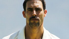 Exclusive: 'Australia captain Michael Clarke key to Mitchell Johnson's rise'