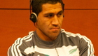 RaboDirect Pro12: Connacht sign All Blacks star Mils Muliaina