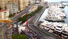 Monaco Grand Prix 2014: Fernando Alonso sets practice pace