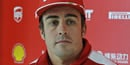 Monaco Grand Prix 2013: Mercedes will be strong, says Fernando Alonso