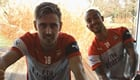 Monreal blames fatigue for subdued performance