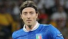 Italy 0 Rep of Ireland 0: Montolivo injury overshadows warm-up game