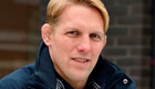 Six Nations 2016: Lewis Moody on a new era for England