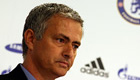 Chelsea transfers: Jose Mourinho rejects Mehdi Benatia talk