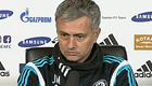No fresh injury concerns for Chelsea