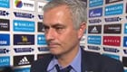 Former Chelsea boss: Why the Blues must stick with Jose Mourinho
