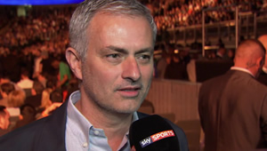 Man Utd blow as £28m striker makes Liverpool admission – report
